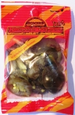 Hombré Jalapeño Peppers portion pack 19.8gr