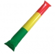 Inflatable cheering stick - 100 STUKS