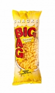 BIG BAG CHEESE 350gr