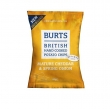 Burts chips Cheddar & Onion 150gr